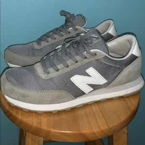 New Balance Sneaker Men